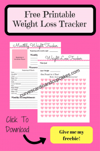 mother apple cider vinegar weight loss