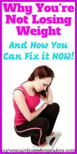 """If you're dieting and exercising and find yourself wondering """"Why can't I lose weight?"""", your hormones could be to blame. Find out the signs and symptoms of a hormone imbalance that could be causing your weight gain and natural food remedies with a hormone balancing diet plan for weight loss for women who struggle to lose weight."""