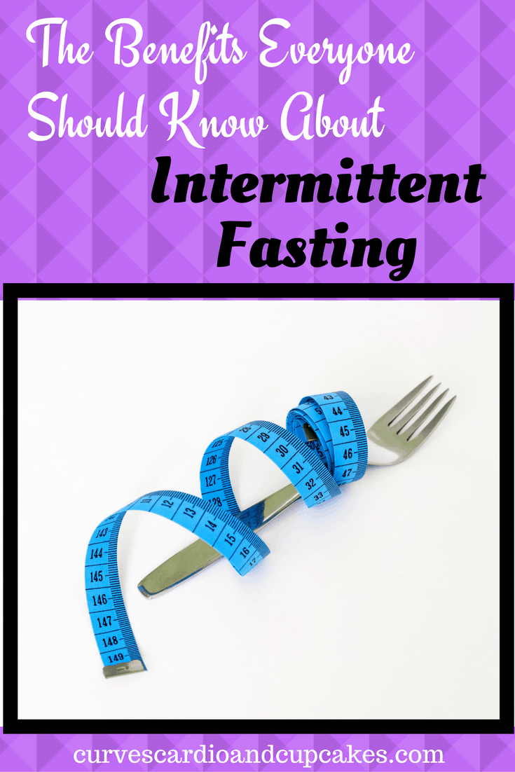 Learn the intermittent fasting benefits for long term weight loss and health! Change your metabolism and your life for good!